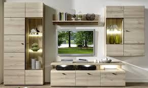 wohnzimmer xxl xxl wohnwand charismatische auf wohnzimmer ideen mit 5