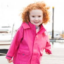 children s fisherman s jacket jojo maman bebe children s fisherman s jacket