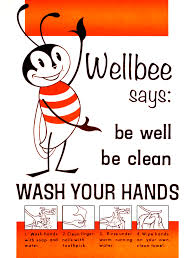 printable poster for hand washing file wash your hands poster cdc wellbee jpg wikimedia commons