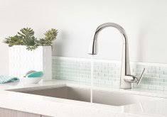 kitchen faucets san diego kitchen faucets san diego home design ideas and inspiration