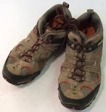 hiking boots s australia ebay merrell yokota trail j148531c hiking shoes s size 9 ebay