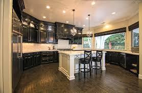 half bathroom designs half bath designs kitchen traditional with kitchen remodeling
