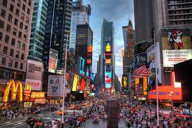 new york boroughs of new york city sights and cultural attractions