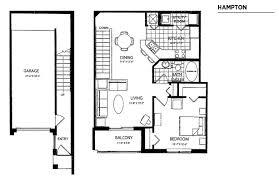 vanderbilt housing floor plans the estates at stuart in stuart fl pmc property group apartments