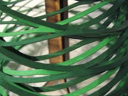 laser cut christmas trees deferred procrastination