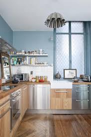 Cuisine Moderne Bordeaux by Best 20 Achat Appartement Bordeaux Ideas On Pinterest Achat