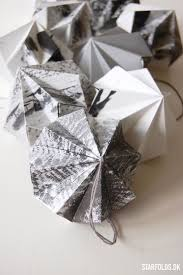 1350 best christmas images on pinterest paper crafts crafts and