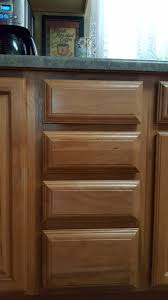Installing Hardware On Kitchen Cabinets Knobs And Pulls A Super Easy Update To Beautify Your Kitchen Cabinets