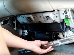 honda accord cabin air filter replacement 1998 2002 honda accord cabin air filter replacement 1998 1999