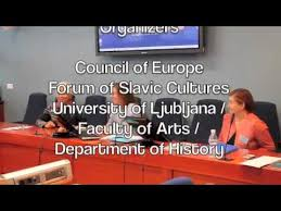 Shared History Council Of Europe Shared Histories For A Europe Without Dividing Lines
