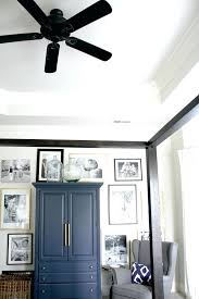 ceiling fan too big for room ceiling fan too big for room ceiling fan best ceiling fan for large