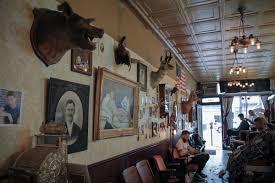 turner u0027s barber shop u0026 shaving parlor barber shop in columbus ohio