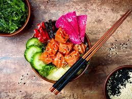 japanische küche länderküche alles über die japanische küche für sie