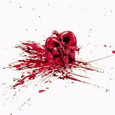 Hit The Floor Lyrics - horsehead u2013 heart hit the floor lyrics genius lyrics