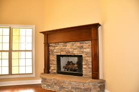 Arts And Crafts Style Home by Download Mission Style Fireplace Mantel Gen4congress Com