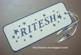 azlina abdul bookmarks for shruti ritesh