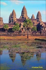 Arizona Is It Safe To Travel To Thailand images Travel asia az asia travel travel to vietnam cambodia laos jpg