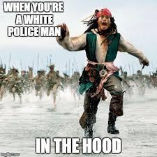 Jack Sparrow Memes - captain jack sparrow memes imgflip