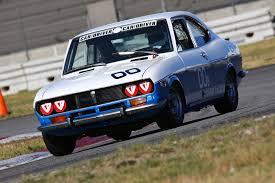 mazda 4s mz racing mazda motorsport 5 car formation drive of former