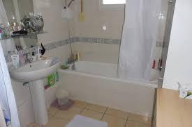 chambre chez l habitant angouleme chambres confortales chez l habitant houses for rent in angoulême