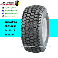 pneu sans chambre à air pneu tubeless pneu 22x9 50 10 22 5 x10 00 8 24x12 00 10 25x12 00