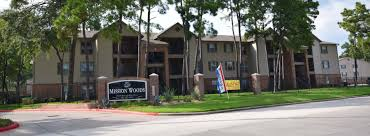 mission woods apartments spring tx 281 363 4186