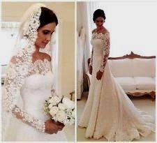 wedding dress ebay wedding dresses naf dresses