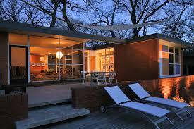 Modern Contemporary Homes by Contemporary Home Features Thesecretconsul Com