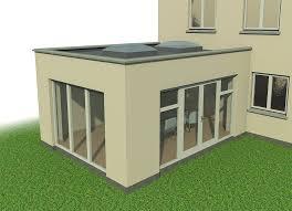 Kitchen Extension Design Ideas Interesting Home Extension Ideas Exles Best 25 House Plans On