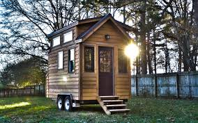 What Is A Tiny Home by What Is A Tiny House And The Tiny House Movement Tiny Home Builders