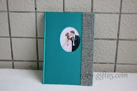wedding signing book wedding signing book guestbook for wedding wedding guestbook