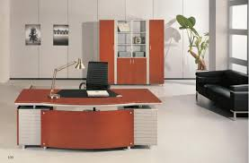 Office Desk Design Ideas Office Room Furniture Crafts Home