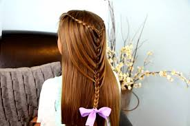 hair style on dailymotion collections of easy hairstyles on dailymotion cute hairstyles