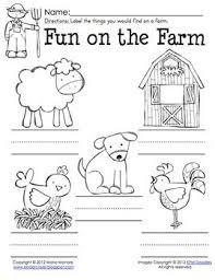 103 best farm animals images on pinterest farm animals farm