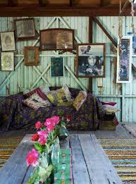 gypsy eclectic home furnishings home interior design gallery