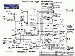 1984 mercury 150 wiring diagram mercury boat motor diagram 90 hp