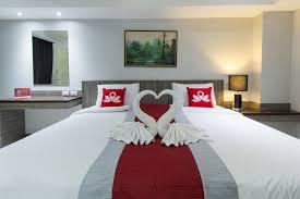 Zen Bedrooms Mattress Review Zen Rooms Yaowarat Soi 7 2017 Room Prices Deals U0026 Reviews Expedia