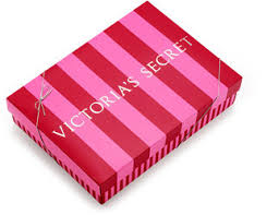 pink gift wrap gift wrap s secret