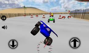 car race game for pc free download full version 3d car racing game free download for windows xp iconblog