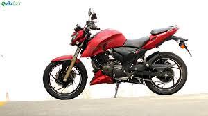 tvs motocross bikes tvs bikes quikrcars