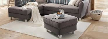 Wohnzimmer Hocker Sessel Und Hocker Online Kaufen Cnouch De