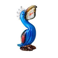 glass vases ornaments festive treasures festive treasures