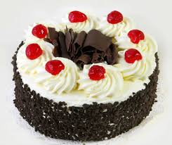 cupcake awesome chocolate cake home delivery cake delivery sites