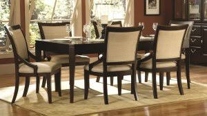 hatch cover table craigslist astonishing ethan allen dining room chairs craigslist 67 on dining