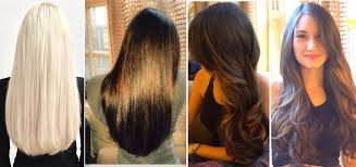 great lengths extensions in nyc great lengths hair extension specialist nola uses the