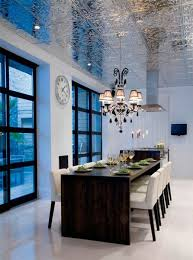 Dining Room Ceiling Designs 1050 Best Fine Dining Images On Pinterest Fine Dining Dining