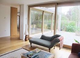 Eco House Design 131 Best Eco Intelligent Architecture I Images On Pinterest