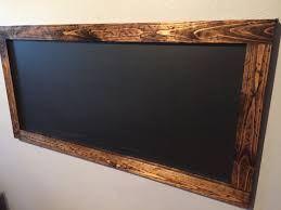 decorative chalkboard for home decorative chalkboard anywhere unique useful and fun the