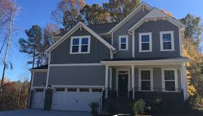 luxury homes in cary nc bailey court new homes in cary nc new homes u0026 ideas