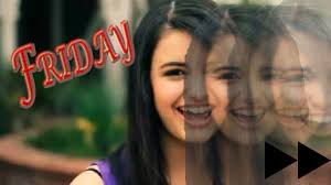 Rebecca Black Memes - memes rebecca black friday but every time the obvious is pointed